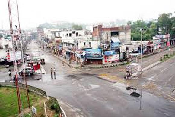 Kishtwar-City-Kishtwar