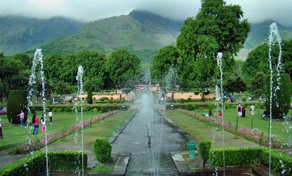 Mughal-gardens-Srinagar1