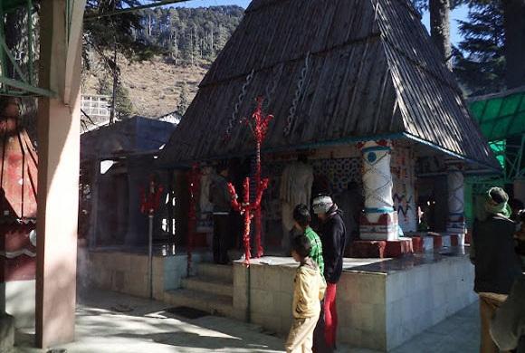 Nag-Temple-Patnitop1