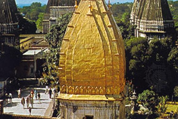 Raghunath-Mandir-Jammu