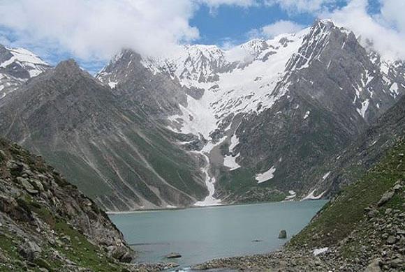 Sheshnag-Lake-pahalgam
