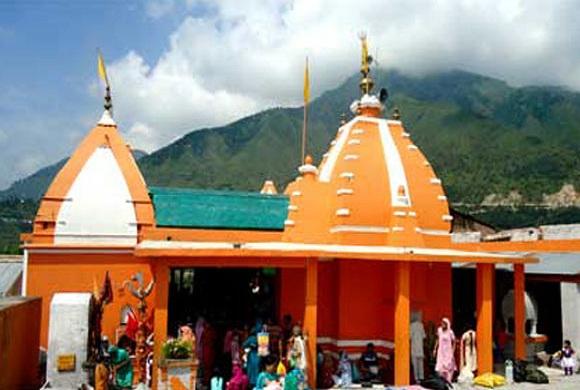 Sudh-Mahadev-Temple-Patnitop