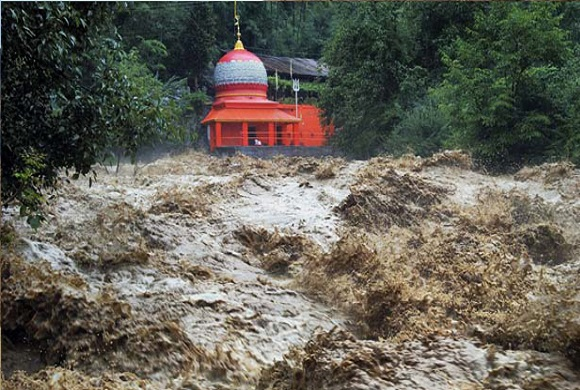 Vasuki-Naag-Temple-Bhaderwah