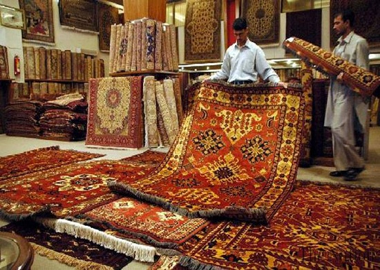 china-major-potential-market-for-pakistani-handmade-carpets-1429397235-8456