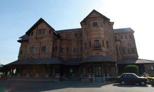 Jammu & Kashmir Palaces