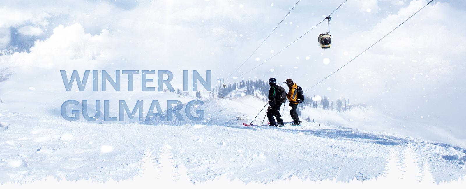 Gulmarg-Winter-Holiday1-1