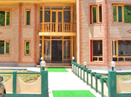 Hotel-Baisaran1