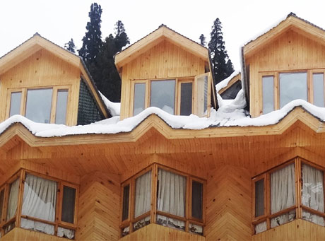 Hotel-Grand-Mumtaz-Gulmarg-1