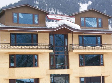 Hotel-Hamdard-Resort-1