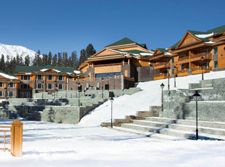 Hotel-Khyber-Resorts2-1