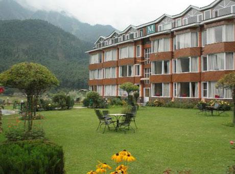 Hotel-Mount-View-Pahalgam1