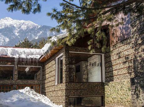 Hotel-Pine-N-Peak1