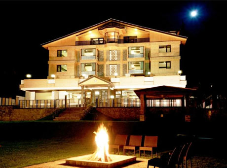 Hotel-Vintage1-1