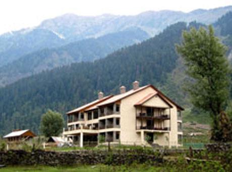 RahVillas_Hotel_023T-1