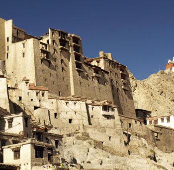 untitled-1_0002_ladakh31