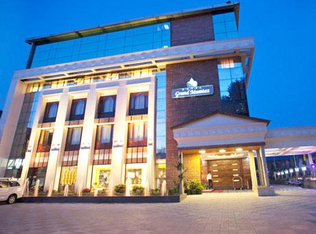 hotel-grand-mumtaz-1