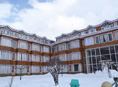 hotel-mountain-view