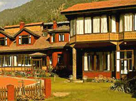 hotel-pahalgam1