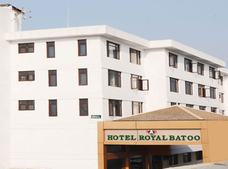 hotel-royal-batoo1
