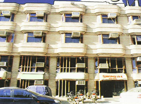 hotel-swagat1