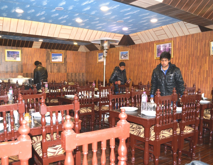 Vaishno Devi Temple Mata Vaishno Devi Shrine Katra Jammu