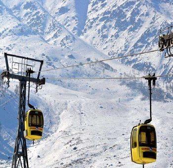 winterpackage-gulmarg-gondola