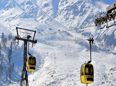 helicopter katra with Gulmarg Kashmir Snow Package on Mata Vaishno Devi Movie Download Watch Movie With English Subtitles Eng Hd Qual additionally Vaishno Devi Temple further Historyholyshrine as well The Vaishno Devi Shrine Is Located In further Shiv Khori.