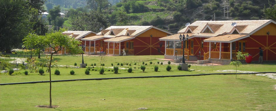 jhelum-river-srinagar-1