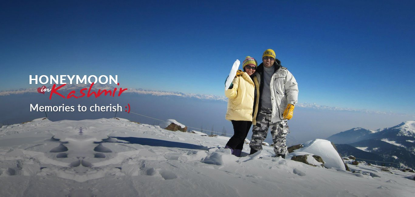 honeymoon-in-kashmir-banner4-1_c7781155c4581a0f721