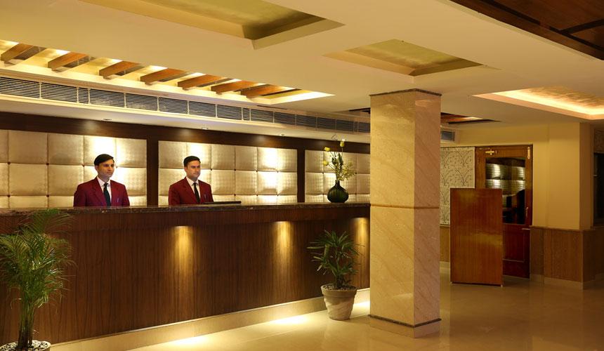 hotelsamson-reception