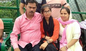 Fantastic Trip from Delhi to Vaishno Devi