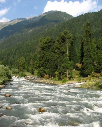 pahalgam-for-honeymoon