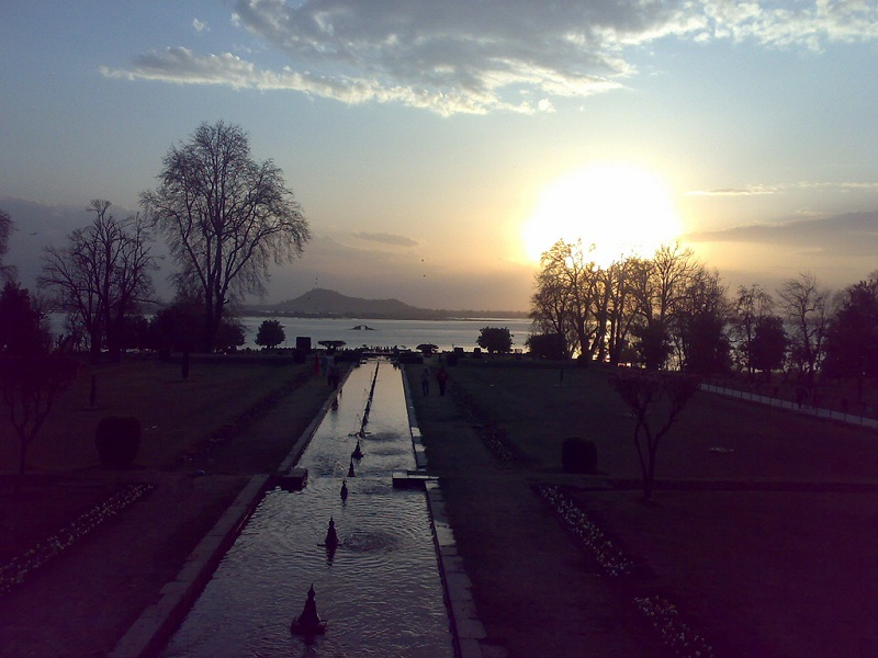 srinagar-for-honeymoon