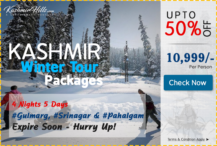 kashmir-winter-packesg-popup3
