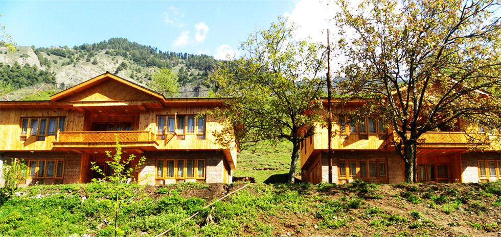 qazi-cottage