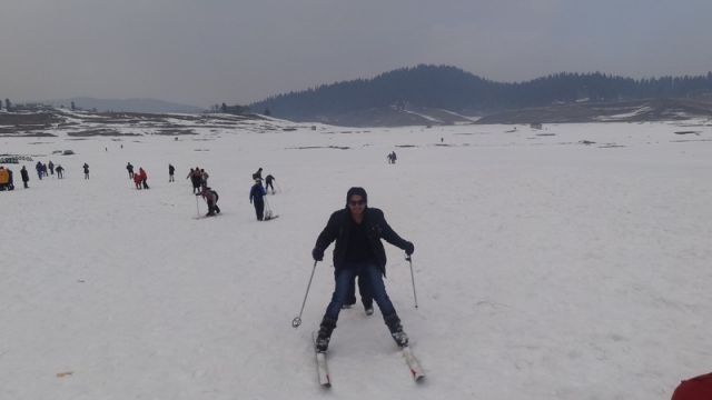 Winter-Sports-At-Gulmarg